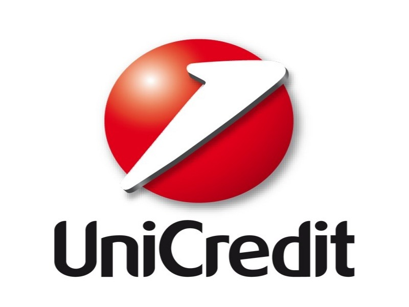 unicredit1