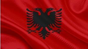 Крупнейшие банки Албании