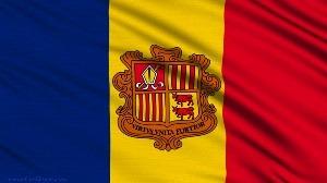 Крупнейшие банки Андорры