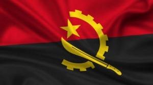 Крупнейшие банки Анголы