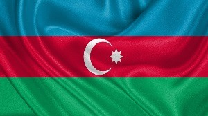 Крупнейшие банки Азербайджана