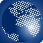 Banco Angolano de Investimentos, займы онлайн