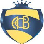 Antigua Commercial Bank