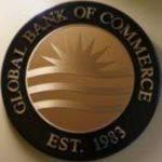 Global Bank of Commerce Ltd
