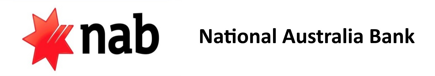National Australia Bank, микрозаймы